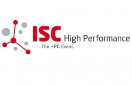 ISC High Performance 2018 Workshop